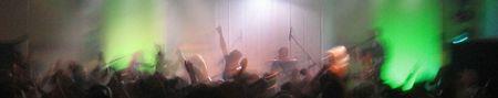 Blütenfest Beverungen 2007