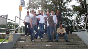 Dorf Münsterland I