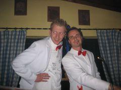 Markus & Marcus